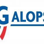 galop ffe | Blog Destinations Cheval