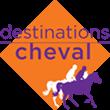 Destinations Cheval – Le Blog