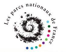 logo-10-parcs